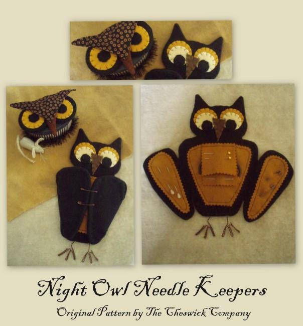 Stuffed owl pattern free sewing - dinocro.info